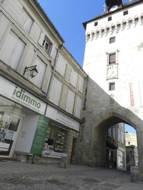 Agence immobili re idimmo prestige et ch teaux centerblog for Agence immobiliere prestige bordeaux